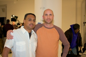 Guyanese Wedding Birthday Photographer Indian Hindu
