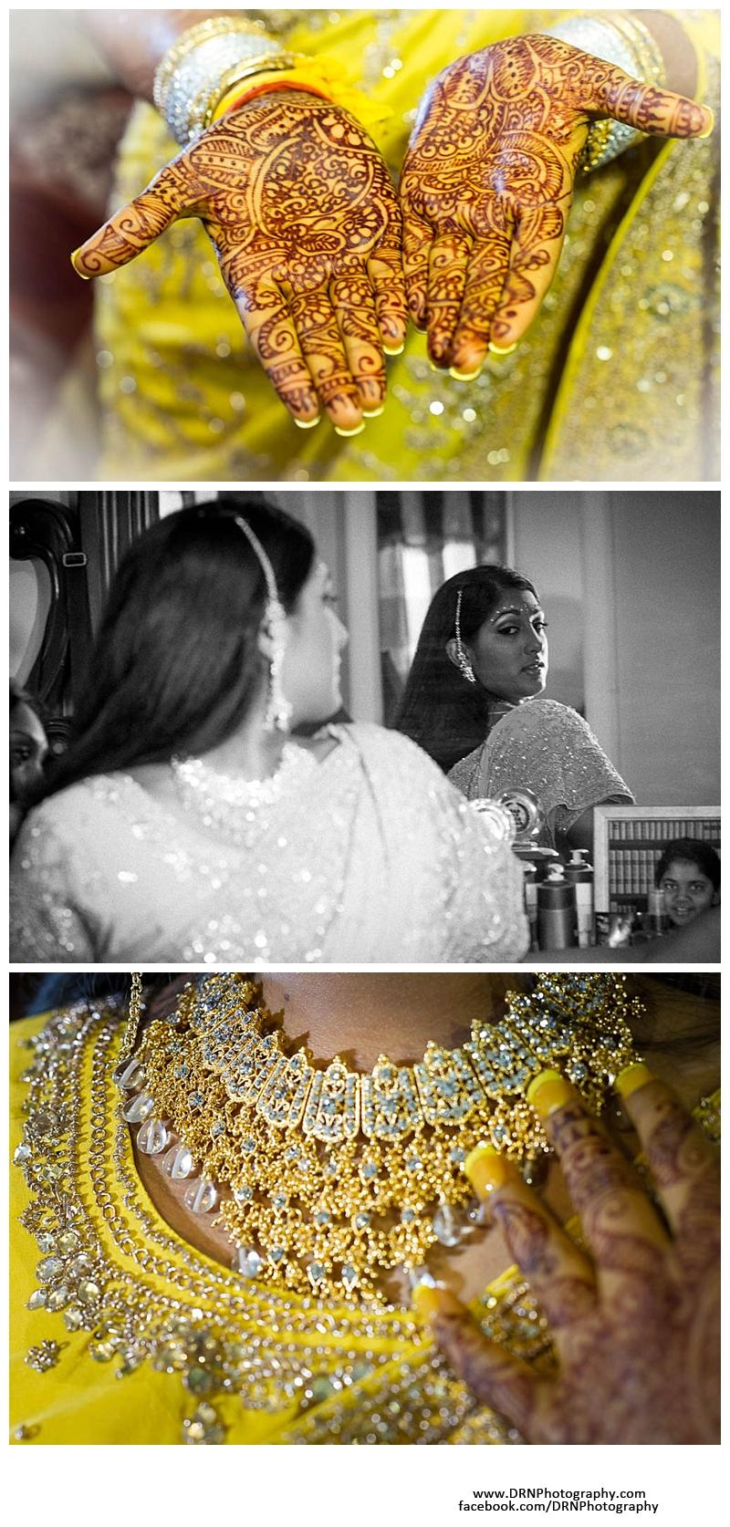 Hindu Wedding Venues Long Island