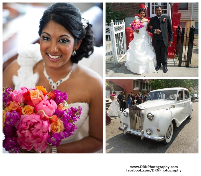 Jericho Terrace Mineola NY Long Island Hindu Indian Wedding Photographer Video Photo