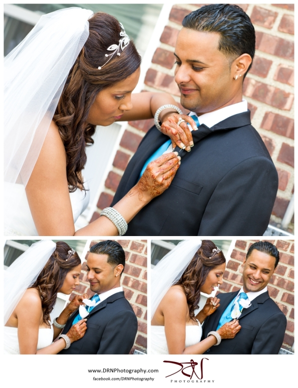 Astoria World Manor Astoria NY Long Island Hindu Indian Wedding Photographer Video Photo