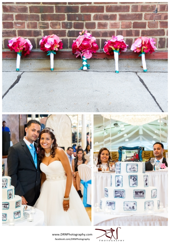 Astoria World Manor Astoria NY Long Island Hindu Indian Wedding Photographer Video Photo