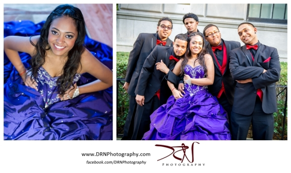 Russos on the Bay Queens NY Long Island Sweet Sixteen Indian Photographer Video Weddings Photo