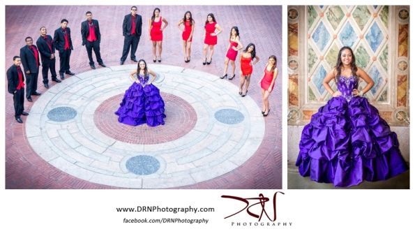Russos on the Bay Queens NY Long Island Central Park Sweet Sixteen Indian Photographer Video Weddings Photo
