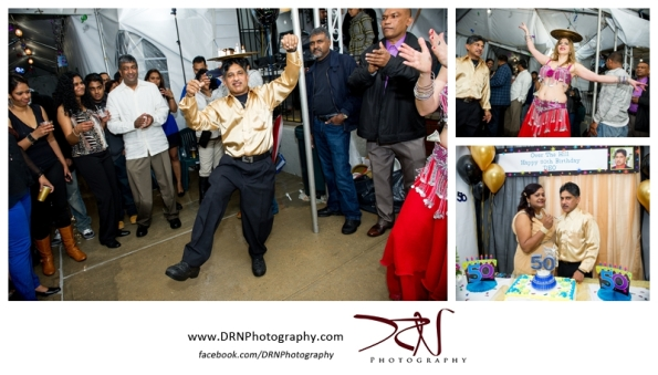 50th_Birthday_NY_Queens_Photographer_Long_Island_Photgrapher_Photography_Indian_Christian_Guyanese_015