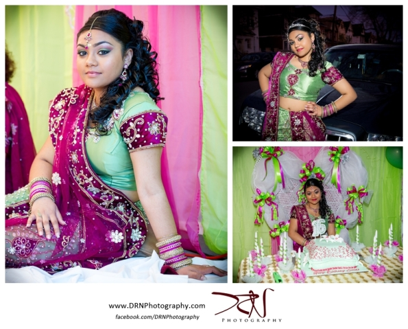 sweet_16_ny_queens_photographer_long_island_video_photography_indian_christian_guyanese