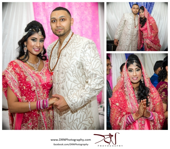 Indian_Guyanese_Engagement_NY_Queens_Photographer_Long_Island_Photgrapher_Photography_Indian_Christian_Guyana_017